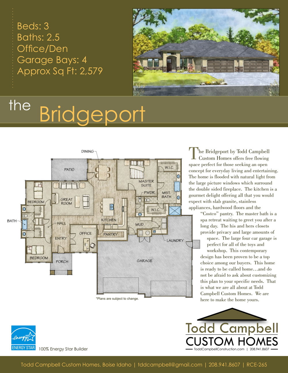Bridgeport-Flyer-1.jpg