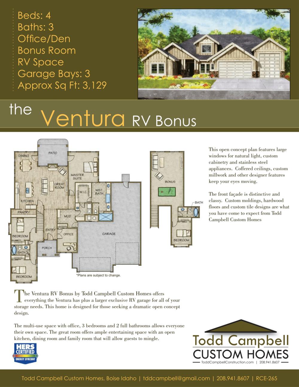 Ventura-RV-Bonus-Flyer-1 -1.png