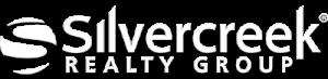 Silvercreek-Logo-Website-Header-White-300x73.png