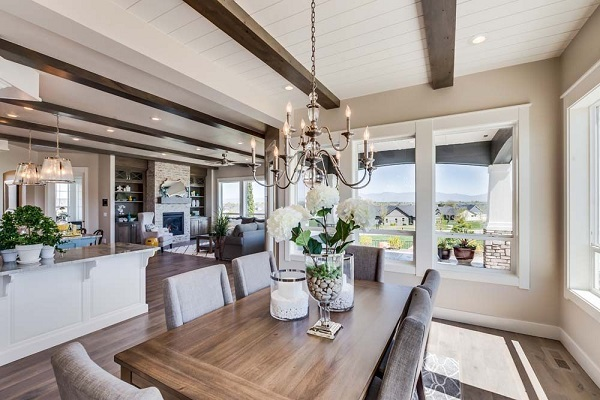 Karen Boos Idaho Real Estate