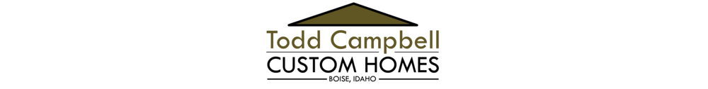 Todd Campbell Logo