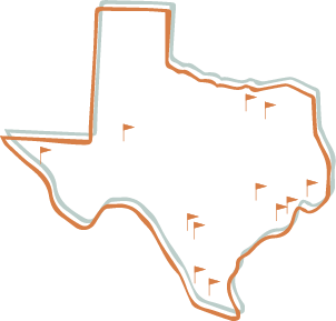 TEA_Updated_Texas.png