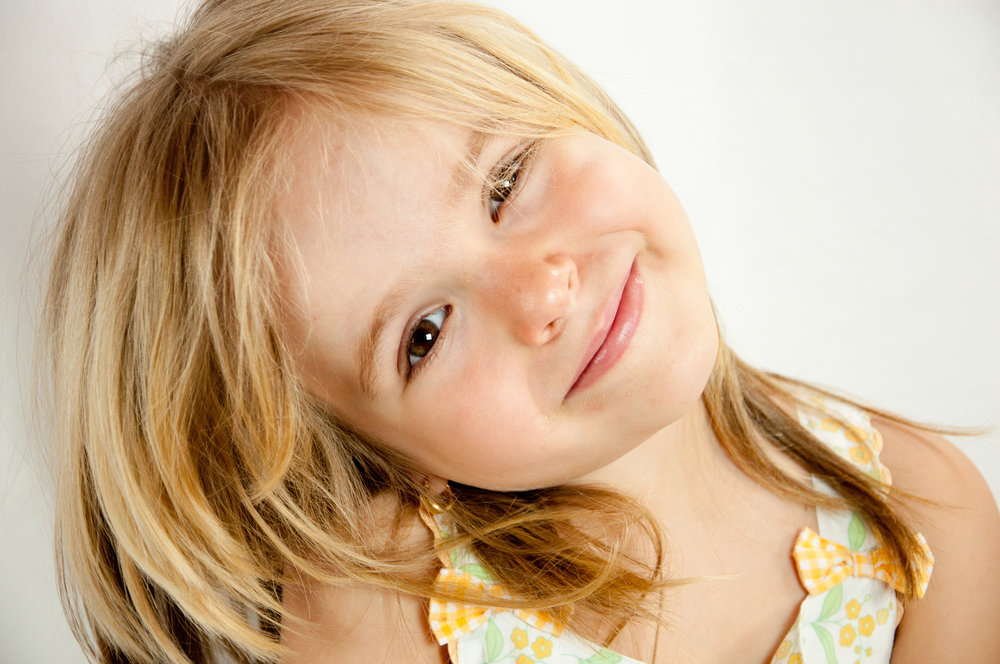 Tic Disorders Child Adolescent Psychiatry Treatment Greater