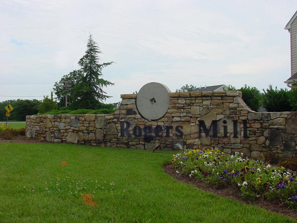 RogersMill1.jpg