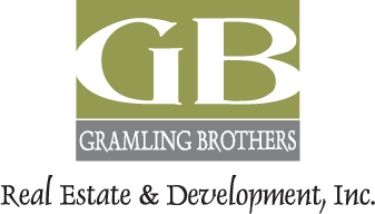 Gramling Brothers