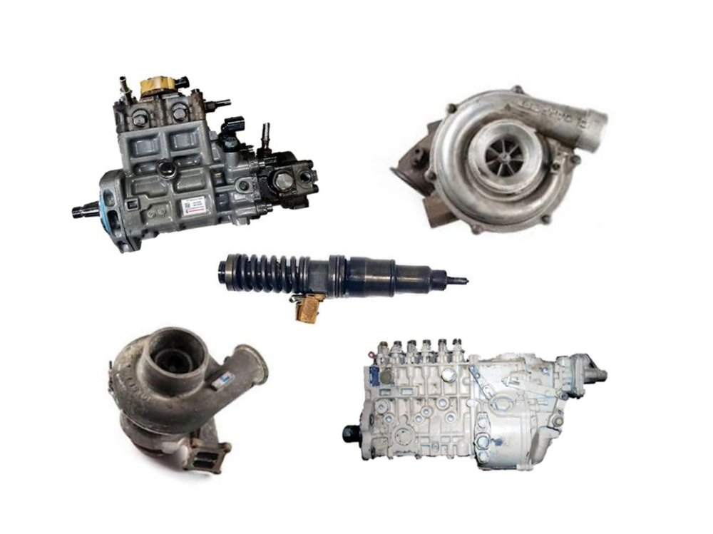Diesel+Cores.jpg