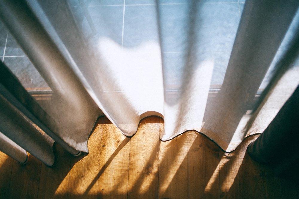 orlova-maria-107935.jpg