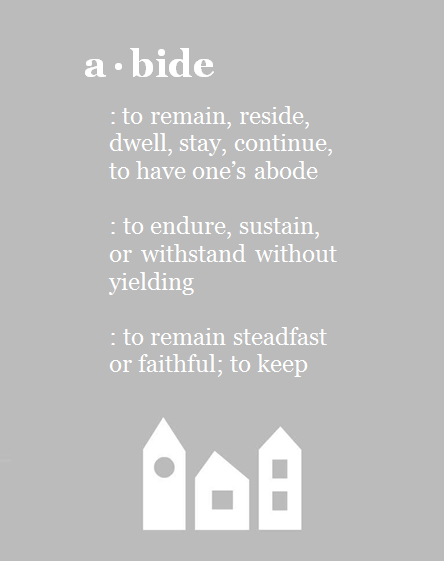 Abide definitions.png
