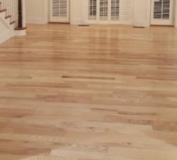 The Benefits Of Hardwood Floors Renaissance Floor Refinishing