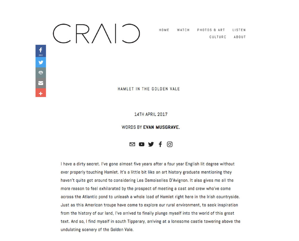 Craic Magazine Article Rebuilt copy - Google Docs-page-001.jpg