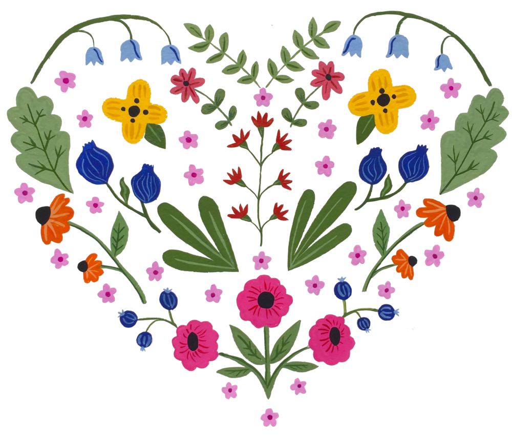 floral heart.png