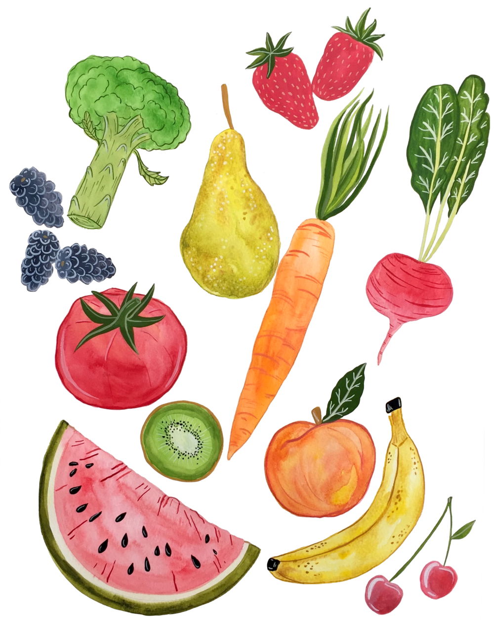 Fruits and veg.png