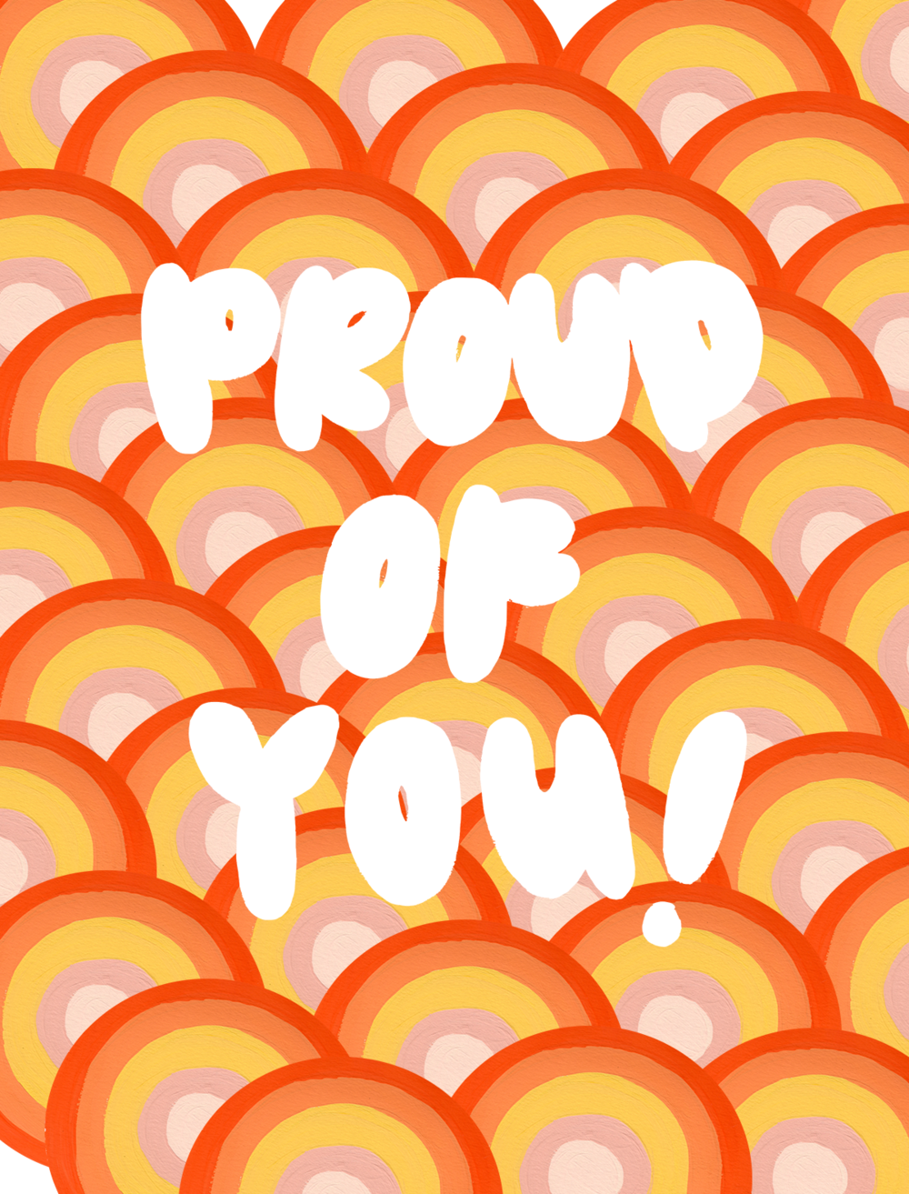 small proud.png