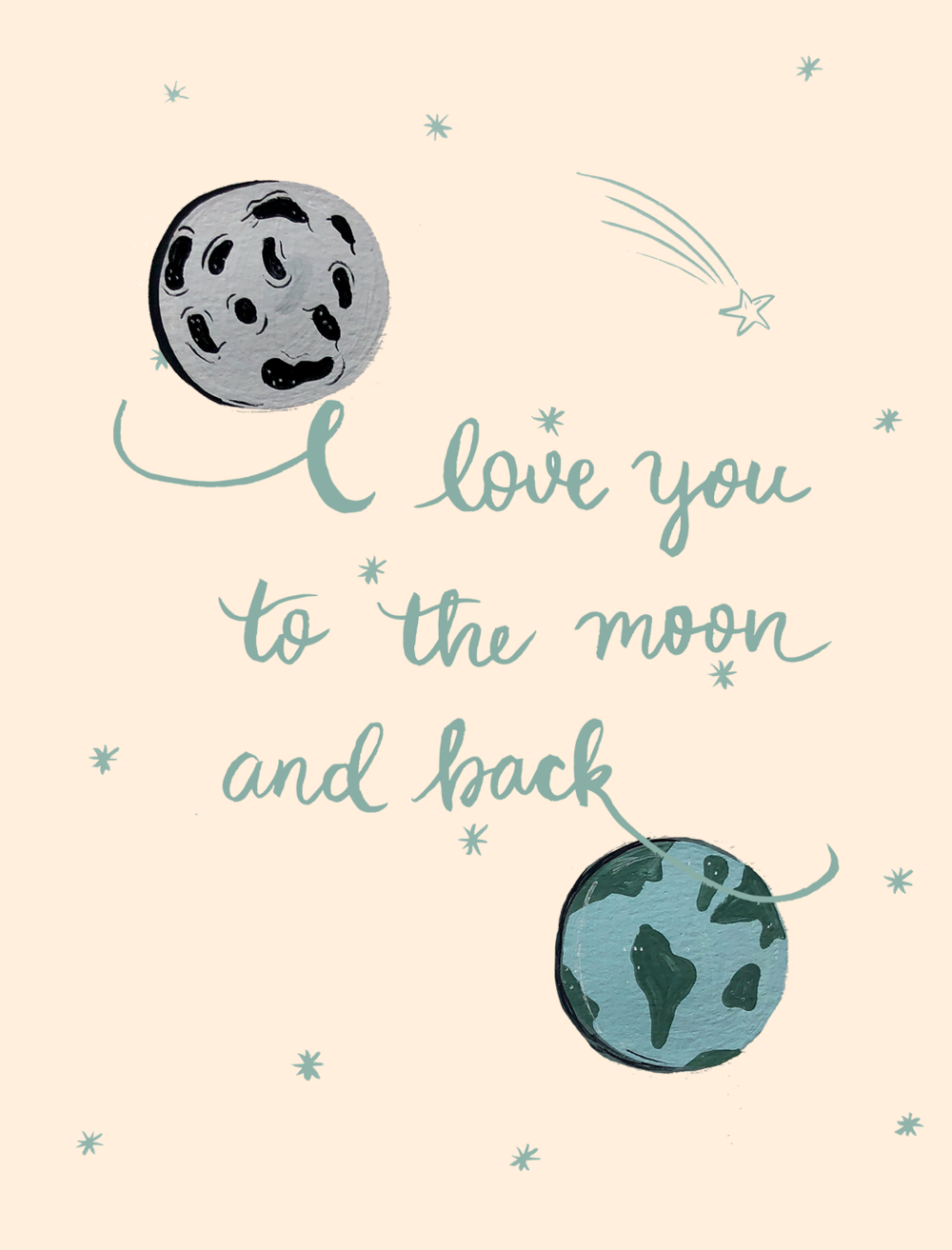 moon love.png
