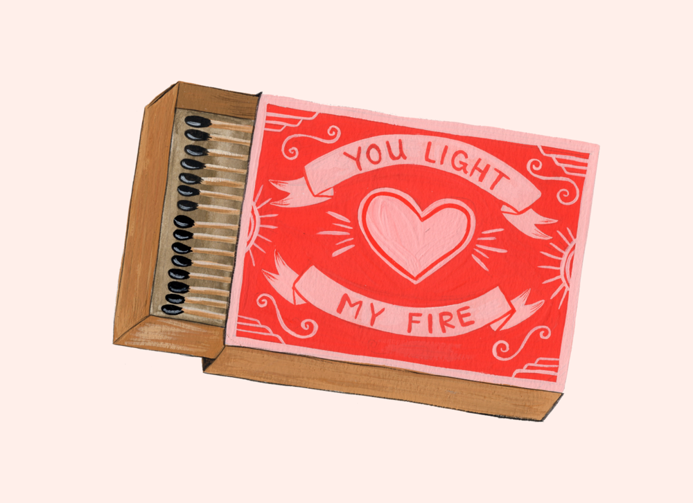 you light my fire card.png