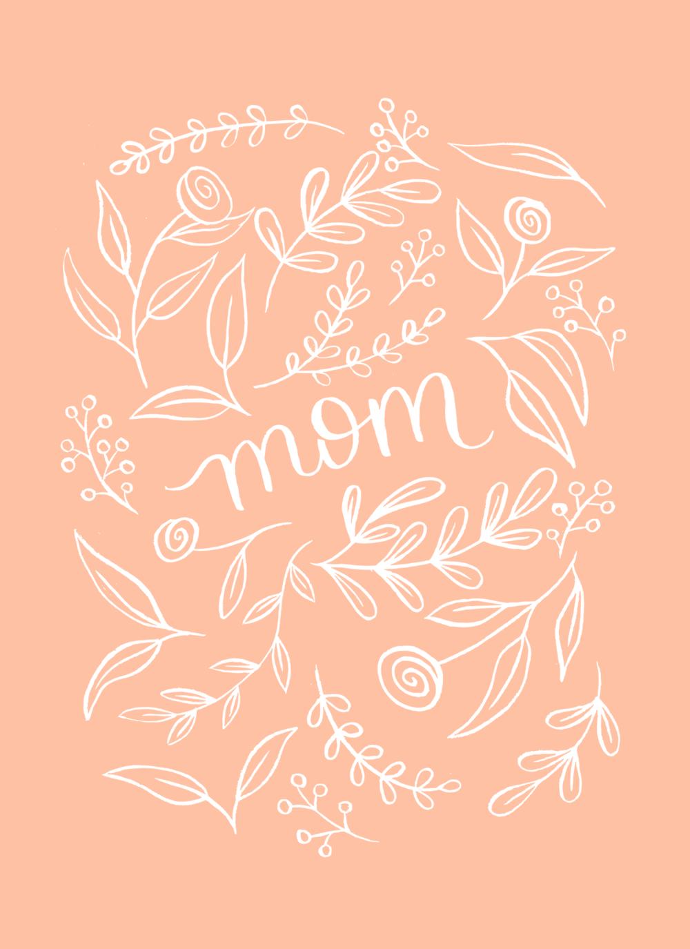 peachy mum.png