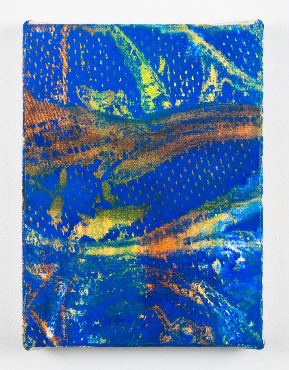 Impressions(Blue)_8x6_2018.jpg
