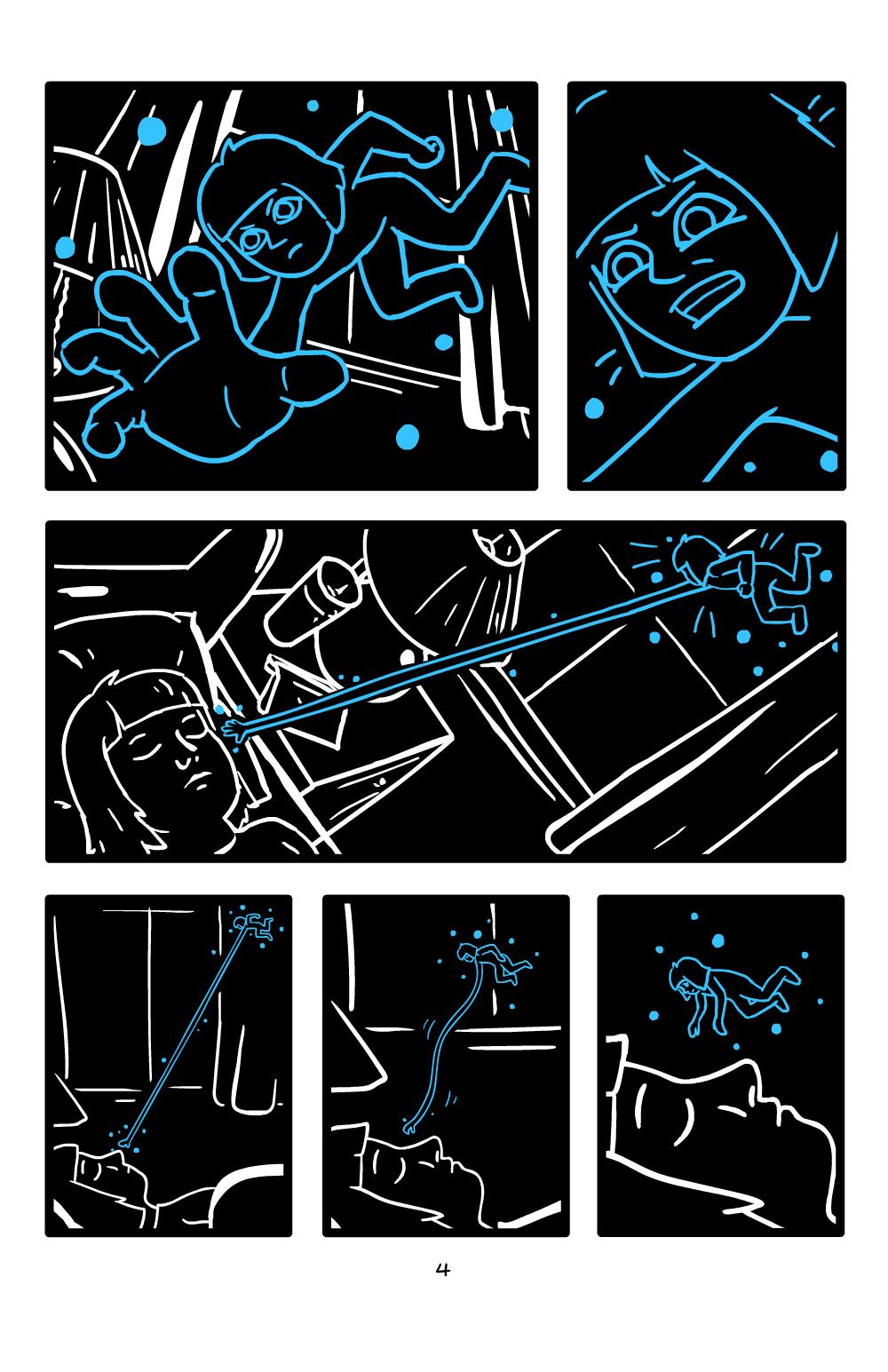 The-Body-Sleeps-9-15-04.jpg