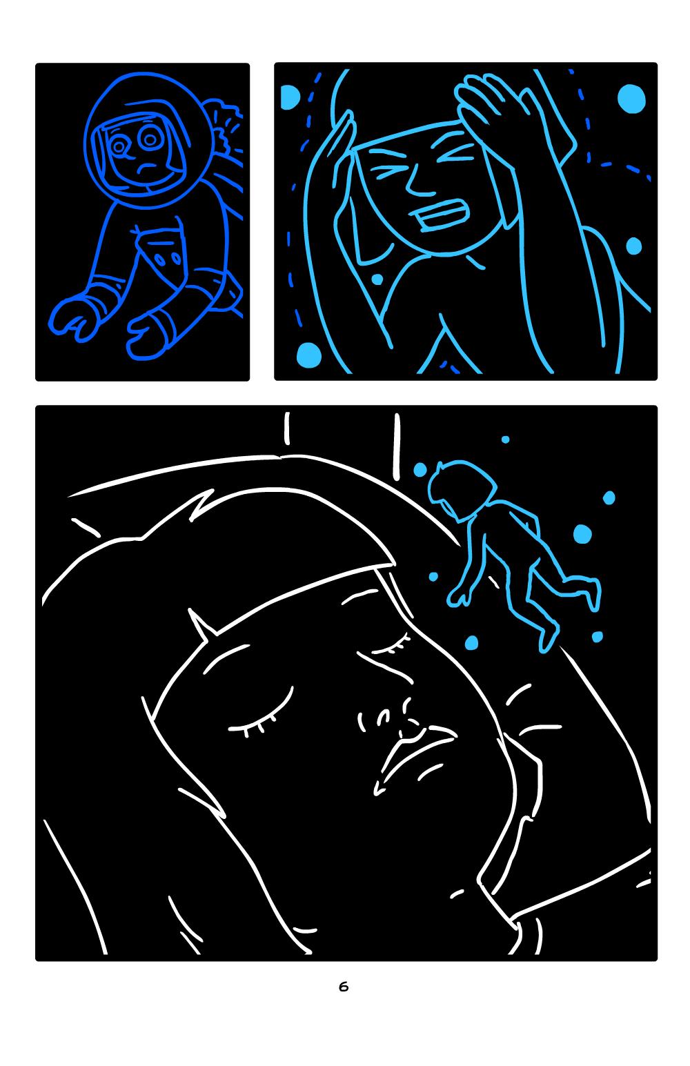 The-Body-Sleeps-9-15-06.jpg