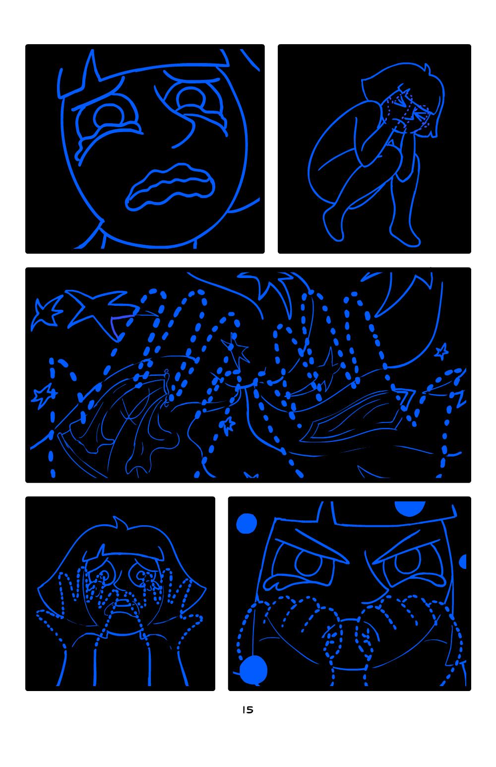 The-Body-Sleeps-9-15-15.jpg