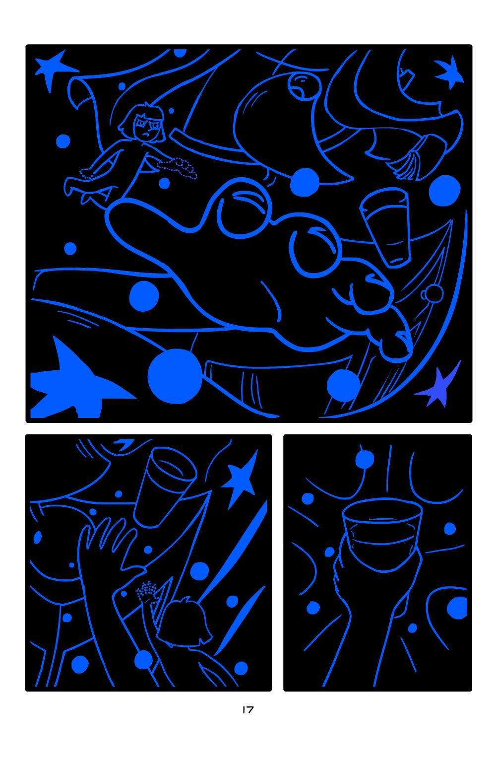 The-Body-Sleeps-9-15-17.jpg