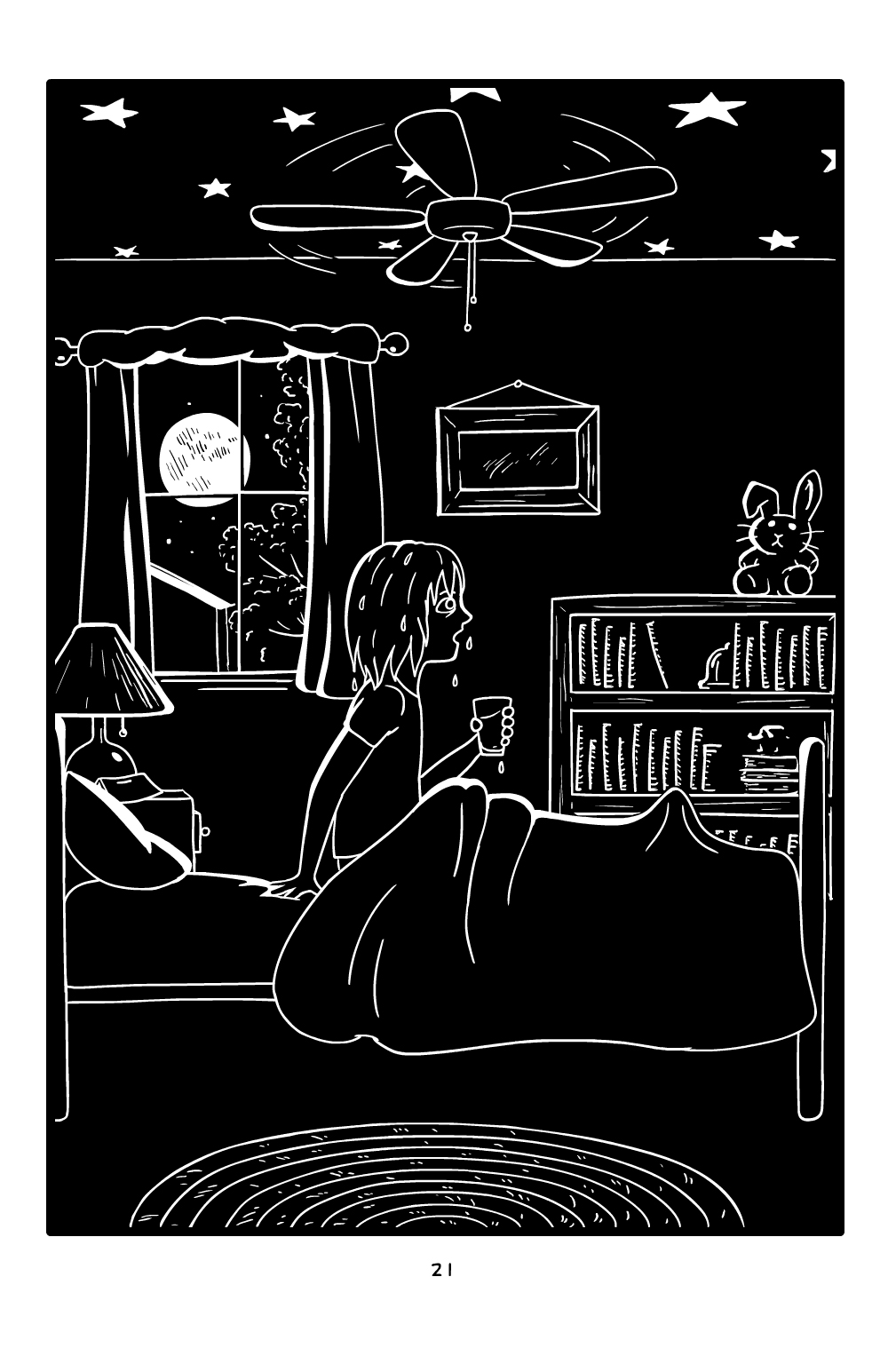 The-Body-Sleeps-9-15-21.jpg