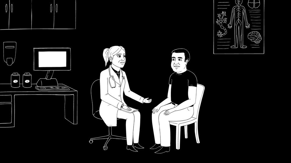 Dr-Patient.png
