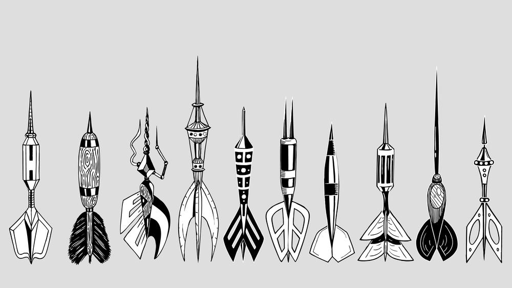 dart-designs_HS_v3.png