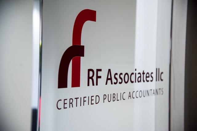 rf_associates_preview-54.jpeg
