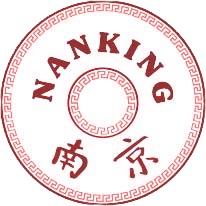 nanking.png