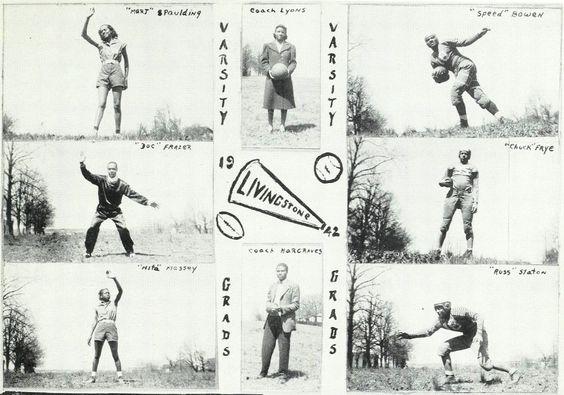 Livingstone1942.jpg