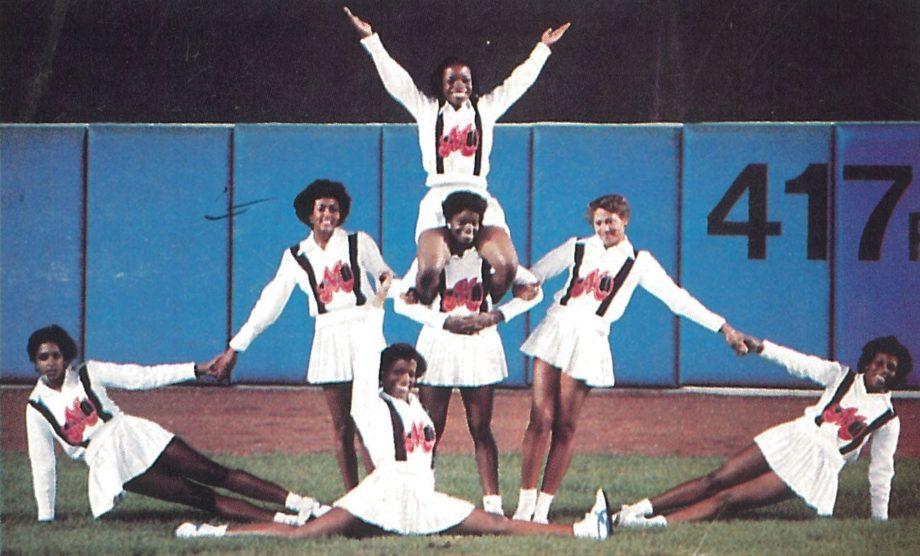1979_GSU_vs_MSU_at_Yankee_Stadium_original_46529-920x556.jpg