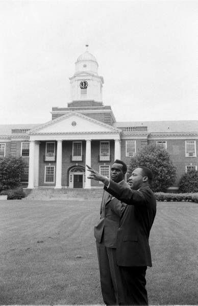 MLKatClark.jpg