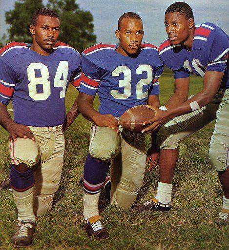 Jacksonstate1967.jpg