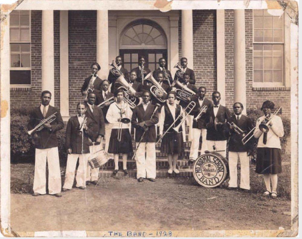 MarylandNormalIndustrialschoolBowiestate1928.jpg