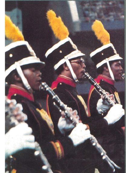 1979_GSU_vs_MSU_at_Yankee_Stadium_band_original_46528-418x575.jpg