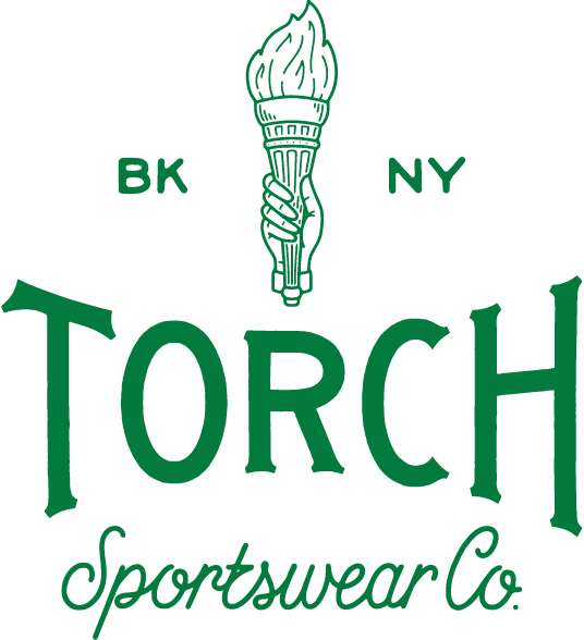 Torch Sportswear Co.