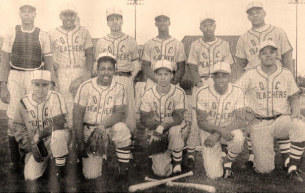 DCTeachers1963.JPG