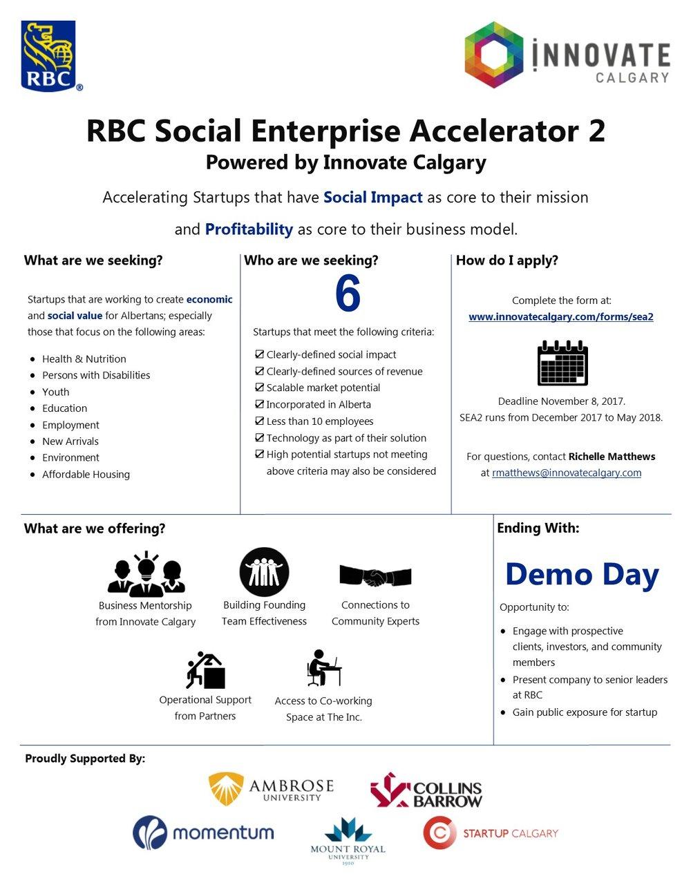RBC Social Enterprise Accelerator 2017-18.jpg