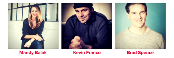 Other F Word Panelists.png