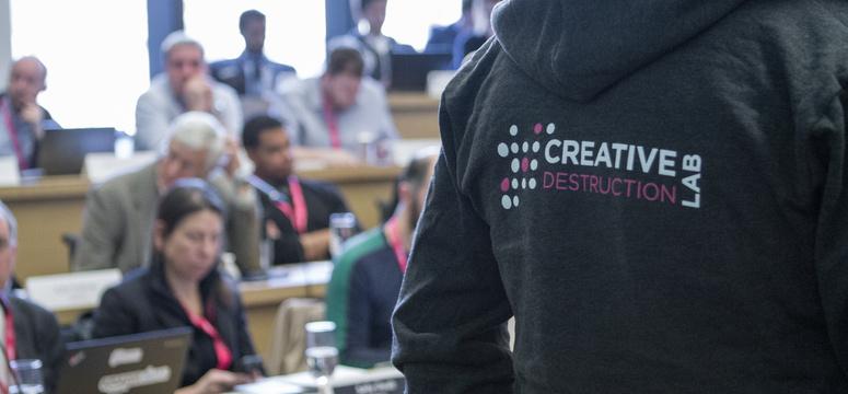 Photo credit: University of Calgary