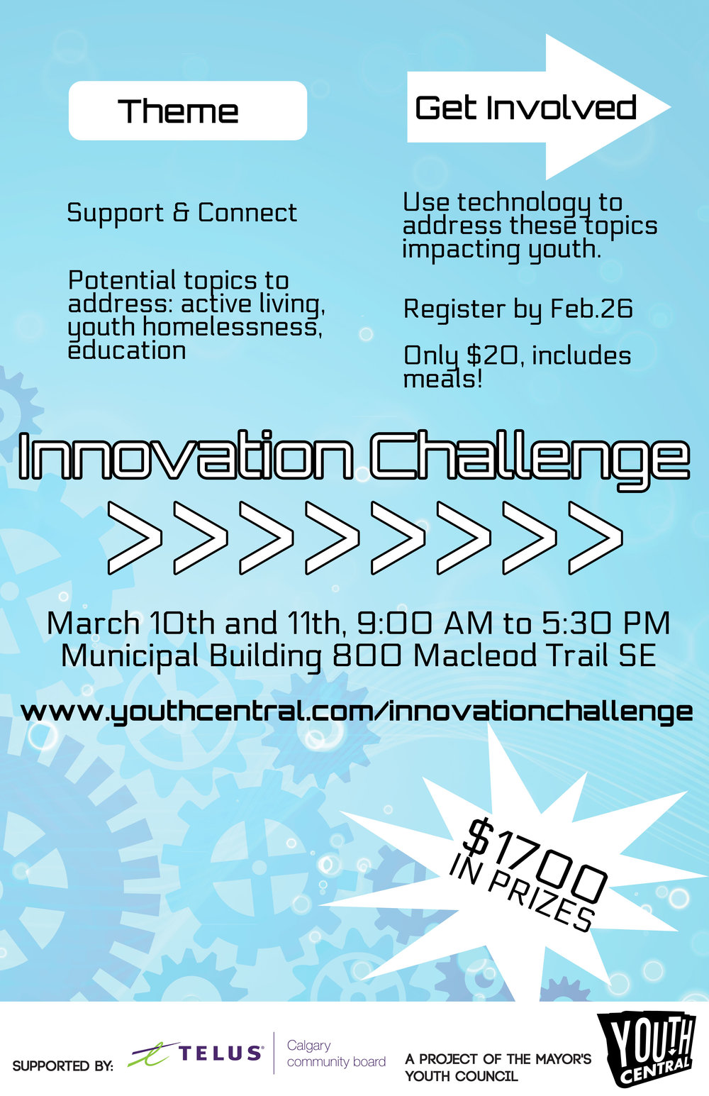 Innovation Challenge.jpg