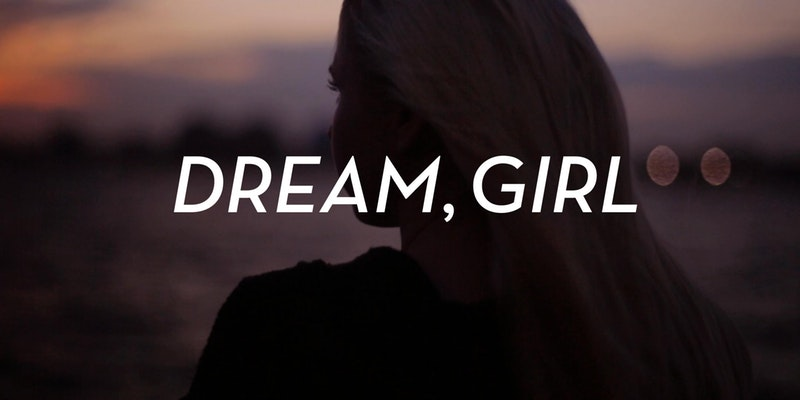 DreamGirl.jpg