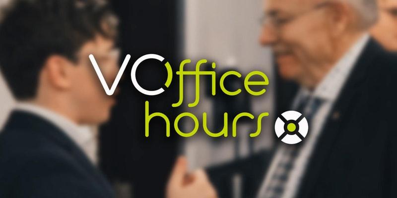 VCOfficeHours.jpg