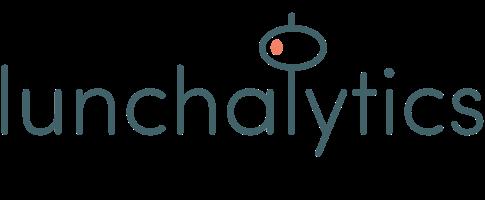 CivicTechYYC.jpg