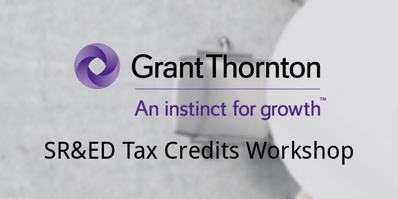 SR&ED Tax Credits Workshop.jpg