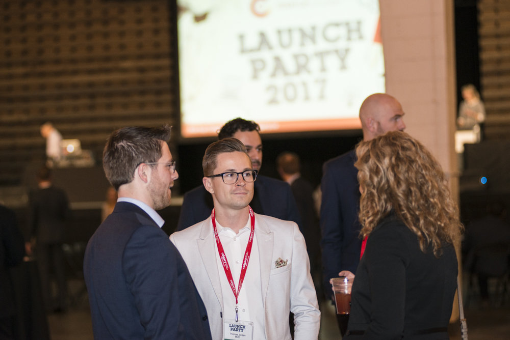 056_StartUpCalgaryLaunch_16112017_low.jpg