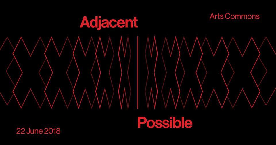 TEDxYYC.jpg