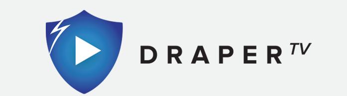 DraperTV.png