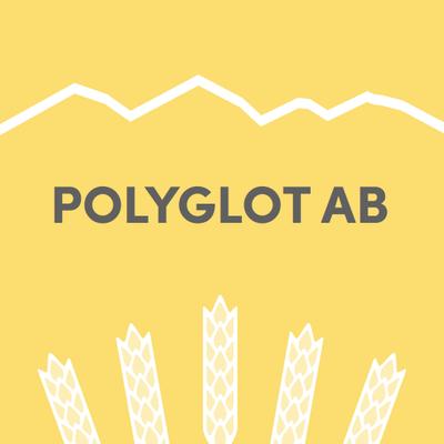 PolyGlotAB.png